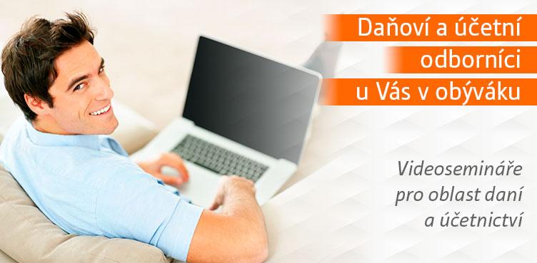 E-learning pro dan� a ��etnictv�