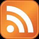 Informa�n� kan�l (RSS)