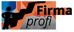 Firma profi - vzory smluv, pr�vn� rady, tipy pro ��zen� firmy