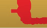 HRM profi - pracovn� pr�vo, person�ln� management, mana�ersk� dovednosti, osobn� rozvoj