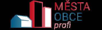 M�sta a obce profi - kompletn� zdroj informac� pro starosty, tajemn�ky, radn� i zastupitele