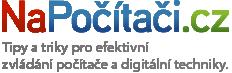 NaPo��ta�i.cz