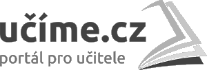 U��me.cz - port�l pro u�itele
