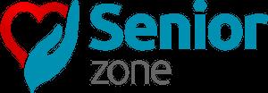 Seniorzone.cz