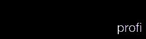 ��etnictv� nev�d�le�n� organizace profi - p��sp�vkov� organizace, obce, neziskovky
