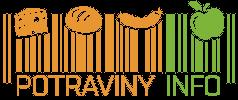 Normy a p�edpisy pro v�robce, distributory a prodejce potravin. Ozna�ov�n�, hygienick� po�adavky, HACCP, obaly.