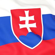 Dan� & ��etnictv� na Slovensku