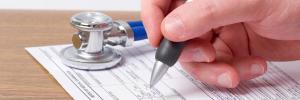 Informovan� souhlas pacienta - rady a p��klady