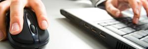 Excel 2010 - Tvorba kontingen�n�ch tabulek