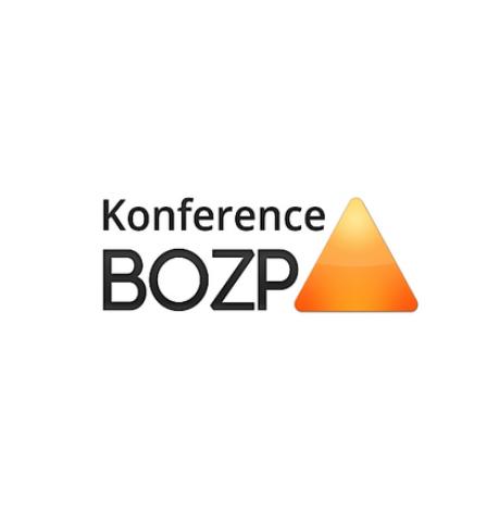 Konference BOZP v roce 2017