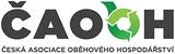 Česká asociace oběhového hospodářství