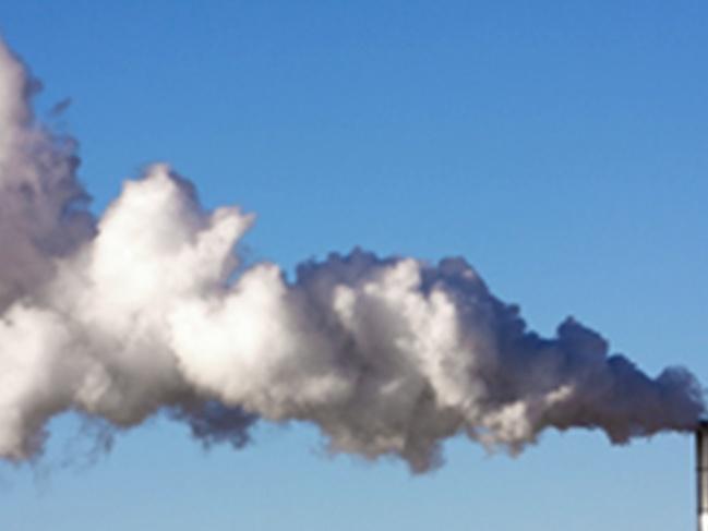 Senát dnes schválil novelu zákona o ochraně ovzduší