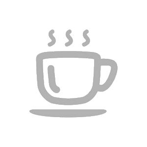 Pøestávka na kávu