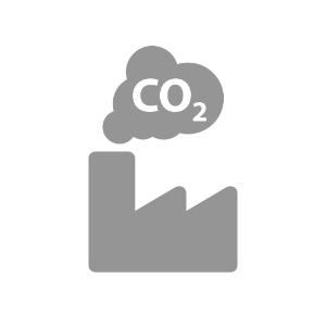 5. panel - Ochrana ovzdu¹í a legislativní povinnosti podnikového ekologa
