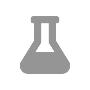 2. panel - Nakládání s chemickými látkami a smìsmi