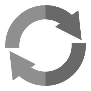 4. panel - Pøedcházení vzniku odpadù