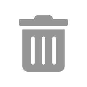 1. panel - Odpady v podniku a povinnosti pøi nakládání s nimi